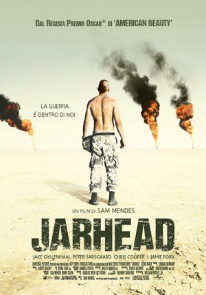 jarhead-di-salvatore-buellis