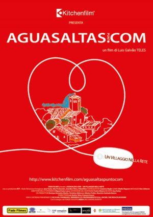 aguasaltas.com di salvatore buellis