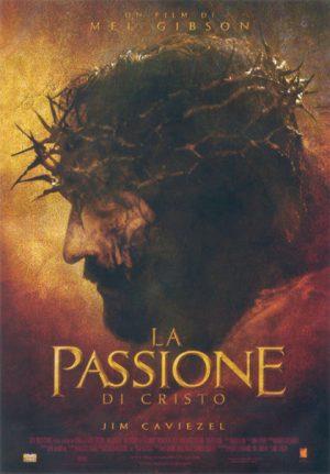 la passione di cristo di salvatore buellis