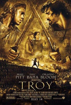troy di salvatore buellis